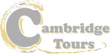 Cambridge Tours